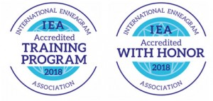 IEA Accredited Training Program